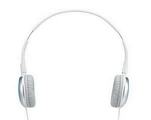 Наушники Genius GHP-400S: сверкающие грани музыки
