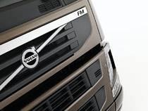��� ��������������� ������������� ��� ������� ������ � �������� ���������� �������� ������� Volvo ��� ���� ���������� ���������������������