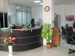 Компания «ФЕЛИКС» расширяет свое присутствие в Казахстане