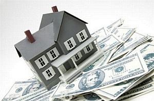 «НДВ-Недвижимость» займется инвестициями
