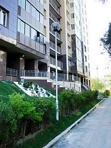 Специальные условия по ипотеке в ЖК «Холмогоры» от ВТБ-24