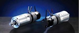 АВИТОН: Новые малогабаритные сервоприводы серии RSF от Harmonic Drive