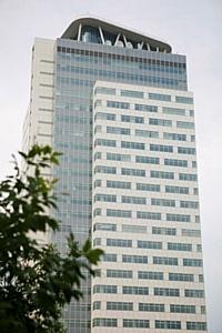 Бизнес-центр «ПРОФИКО» - форма и содержание