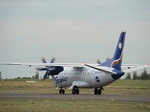 «Сбербанк Лизинг» обновляет авиапарк РФ