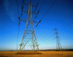 Электротехническая промышленность Намибии – потенциальная движущая сила экономического развития в стране