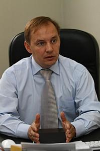 В СК Екатеринбург рассматривают возможность присоединения других страховщиков