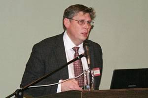 Корпорация «СОЮЗ» приняла активное участие в работе XIII Всероссийского Конгресса  диетологов и нутрициологов