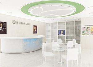 Herbalife открывает новый Центр продаж в Петропавловске-Камчатском