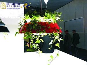 Итоги выставки «I Saloni»: Зеленый, значит, модный