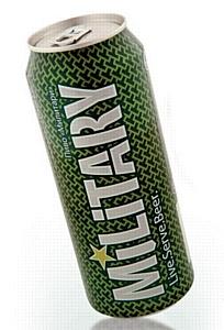 Компания «Очаково» выпустила новое трендовое пиво