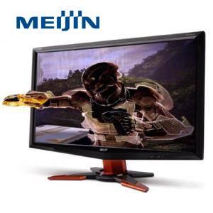 ������� 24� Acer � ���������� 3D � Meijin