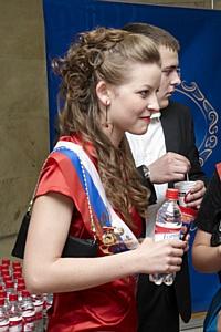 ���������� ��� ����������-2010� �  ������������� ������� �������