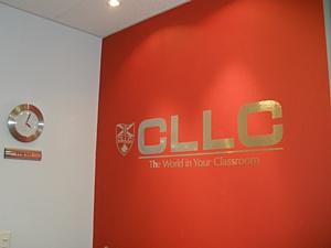 Конкурсная стипендия на обучение английскому языку в Канаде