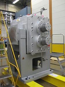 ООО «Кронштадт» будет поставлять оборудование для крупного комплекса нефтеперерабатывающих и нефтехимических заводов