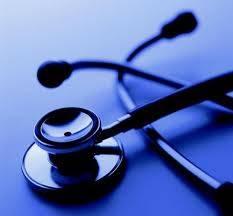 План десятой пятилетки станет стимулом для роста рынка здравоохранения в  Бутане