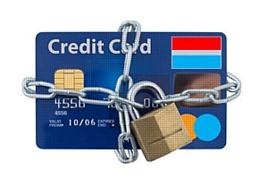 �������������� ����� PayOnline ���������� ������������ ����������� PCI DSS