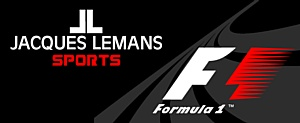 Призы от Jacques Lemans для победителей конкурса Sportboх.ru