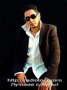 Paulo FG: Интервью к выходу нового альбома