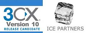 IP система 3CX Phone System v.10 в шаге от финала – выпущен Release Candidate