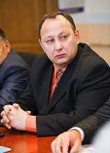 «Постоянно информировать членов профсоюза – наша важнейшая задача», - А.А. Яманаев
