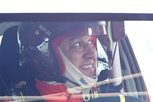 ������� NEXT motorsport ����� ������� ����������� ����� ������� ������ 2010�