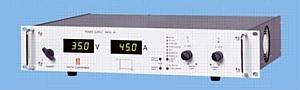 ������: ��������� ������� ����� SM1500 �� Delta Elektronika BV