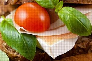 Российские работники меняют кулинарные предпочтения