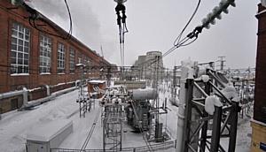 В Новосибирске обсудят результаты подготовки энергосистемы СФО к прохождению осенне-зимнего периода 2011 – 2012