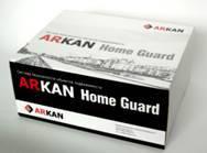 «Аркан» анонсирует выход нового продукта класса «умный дом» для защиты недвижимости