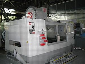 ЗАО «РЗ СИТО» осваивает новые технологи термообработки