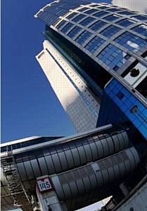 PR2B Group: PR-аудит рынка недвижимости России 2011