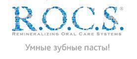 R.O.C.S. �������� ��������� ����� ������� YACHT RUSSIA