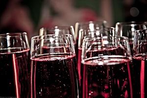 Официальный дилер BMW и компания «Кубань-Вино» устроили праздник для клиентов «Бакры»