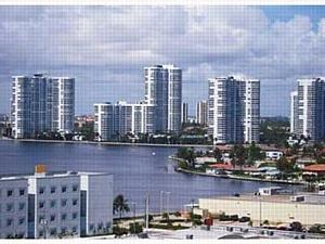 Спрос на недвижимость возвращается в Майами