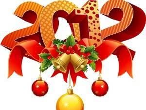 Портал «Мега-мир» дарит сюрпризы читателям к Новому году!