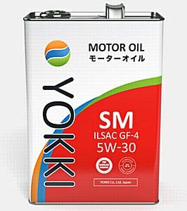 YOKKI Co. Ltd � � ����