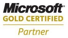 ГК «Системные Технологии» подтвердила статус Microsoft Gold Certified Partner
