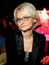 Телеведущая Эвелина Хромченко впервые в России проведет семинар на тему «25 удачных инвестиций в гардероб»