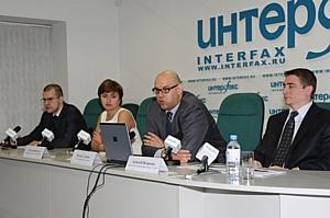 Компания «Амвэй» огласила результаты работы за первые три квартала 2010 г