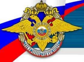 Система мониторинга ARKAN продемонстрирована губернатору Санкт-Петербурга