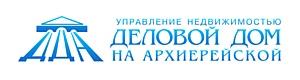 В сургутском ТРЦ «Сибирь» торговых площадей станет больше