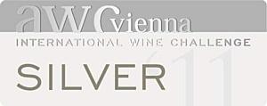 Фанагория получила 2 золотых и 6 серебряных медалей на Международном конкурсе вин в Австрии