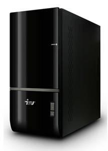 ����� ������ �� iRU � �������� NVIDIA 3D Vision. ���� MAFIA II � �������