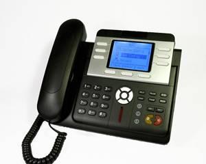VoIP-������� AllVoIP AV7014 - ������� ���������, ������� �������� ��� ������