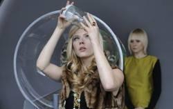 В Челябинске  увидят  пронзительное  артхаусное  кино