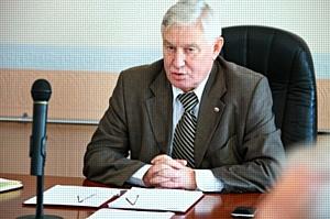 НГСП внес свои предложения по бюджету РФ на 2012-2014 годы