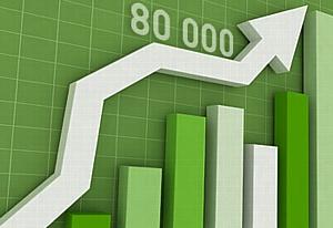 IQ Property Management ����� ����� 80 000 ��.� ������� �������� ��������