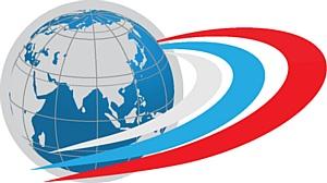 """В Москве пройдет Ежегодный Международный Конгресс """"Открытая Россия"""""""