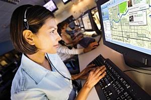 Выход четвертого релиза программного комплекса SmartPTT