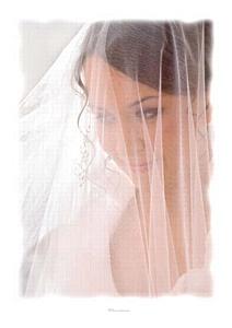 Свадебный фотограф – Эдуард Василевский